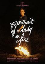 Portrait de la jeune fille en feu – Portretul unei femei în flăcări (2019)