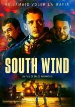 Juzni vetar – Vântul de miază-zi (2018)