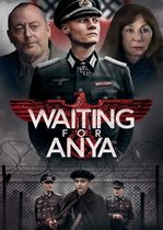 Waiting for Anya – Așteptându-l pe Anya (2020)