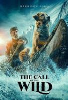 The Call of the Wild – Chemarea străbunilor (2020)
