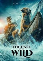 The Call of the Wild – Chemarea străbunilor (2020)