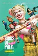 Păsări de pradă și fantastica Harley Quinn (2020)