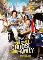 On ne choisit pas sa famille – Nu-ți poți alege familia (2011)