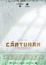 Cărturan (2019)