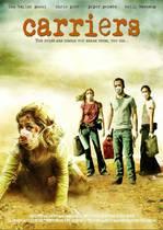 Carriers – Purtătorii (2009)