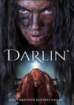 Darlin' – Femeia ciudată (2019)