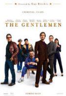 The Gentlemen – Gangsteri cu stil (2019)