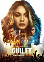 Guilty – Cine e vinovat? (2020)