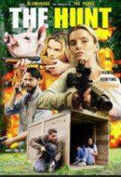 The Hunt – Vânătoarea de oameni (2020)