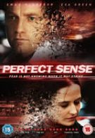 Perfect Sense – Ultima dragoste de pe Pământ (2011)