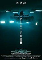 El hoyo – Platforma (2019)
