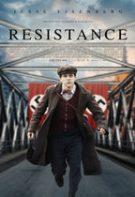 Resistance – Rezistenţa (2020)