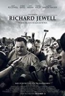 Cazul lui Richard Jewell (2019)