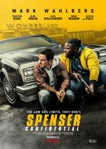 Spenser: Confidențial (2020)