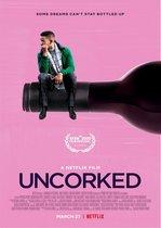 Uncorked – Podgoria (2020)