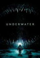 Underwater – Înfruntarea din adâncuri (2020)