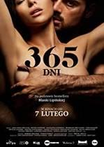 365 dni – 365 de zile (2020)