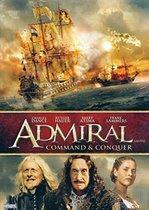 Michiel de Ruyter: Admiral (2015)
