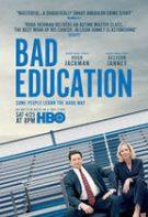 Bad Education – Scandal în educație (2019)