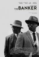 The Banker – Bancherul (2020)