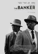 The Banker – Bancherul (2020)