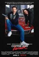 Coffee and Kareem (2020)
