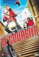 Le Coursier – Paris Express (2010)