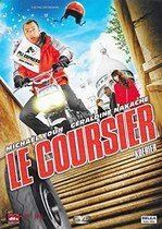 Le Coursier – Paris Express (2010)