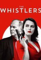 The Whistlers – La Gomera (2020)