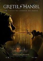 Gretel and Hansel: Casa sinistră (2020)
