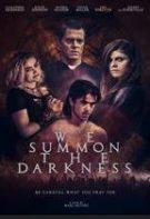 We Summon the Darkness – Invocam întunericul (2020)