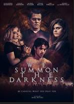 We Summon the Darkness – Invocam întunericul (2020)
