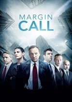 Margin Call – Panică pe Wall Street (2011)