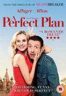 Un plan parfait – Un plan perfect (2012)