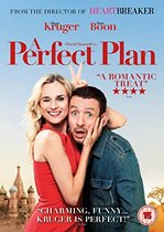 Un plan parfait – Un plan perfect (2012)