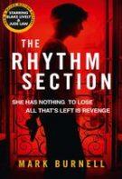 The Rhythm Section – Ritmul răzbunării (2020)