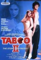 Taboo 2 (1982)