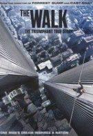 The Walk: Sfidează limitele (2015)