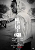All Day and a Night – O noapte și o viață întreagă (2020)