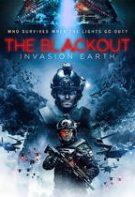 The Blackout: Invadarea Pământului (2020)