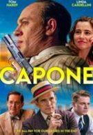 Capone – Fonzo (2020)