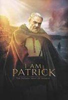 I Am Patrick: Sfântul patron al Irlandei (2020)