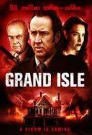 Grand Isle – Insula mare (2020)