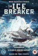 The Icebreaker – Spărgătorul de gheață (2016)