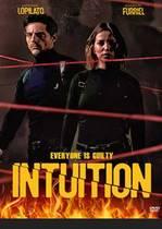 La corazonada – Intuiție (2020)