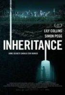 Inheritance – Moștenirea (2020)