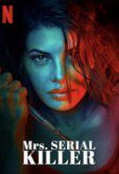Mrs. Serial Killer – Soţia devotată (2020)