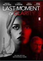 Last Moment of Clarity – Sub aceeași piele (2020)