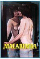 Malabimba – Bimba fiica răului (1979)