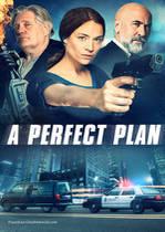 A Perfect Plan – Un plan perfect (2020)